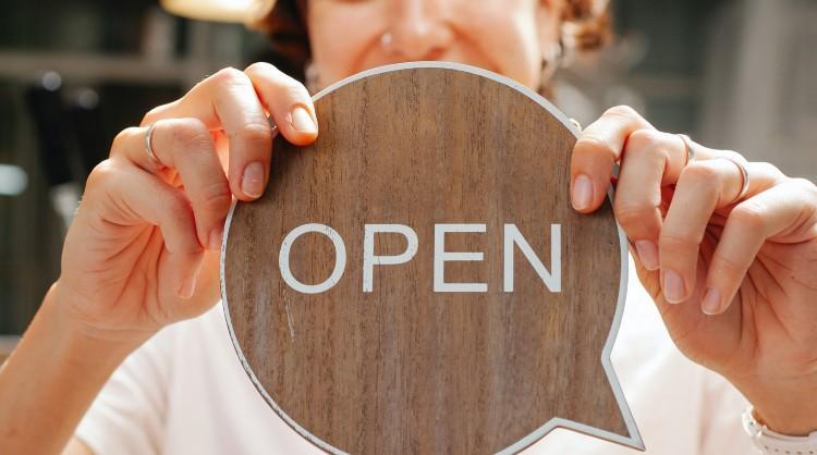 El Hub de Innovación de Canarias Destino es un espacio abierto de colaboración e innovación
