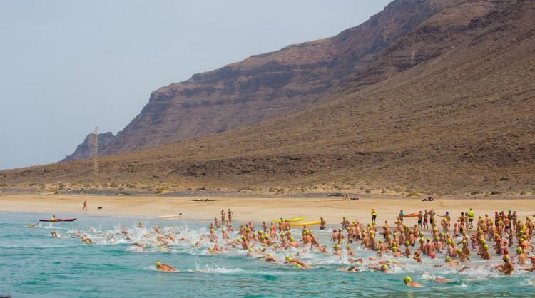 Turismo de Islas Canarias ha destinado en 2021 más de 4,7 millones de euros en patrocinios para promover 190 eventos presenciales en el archipiélago
